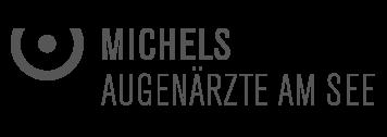 Logo Michels Augenärzte am See